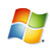 Sistema Operativo Microsoft Windows Server®